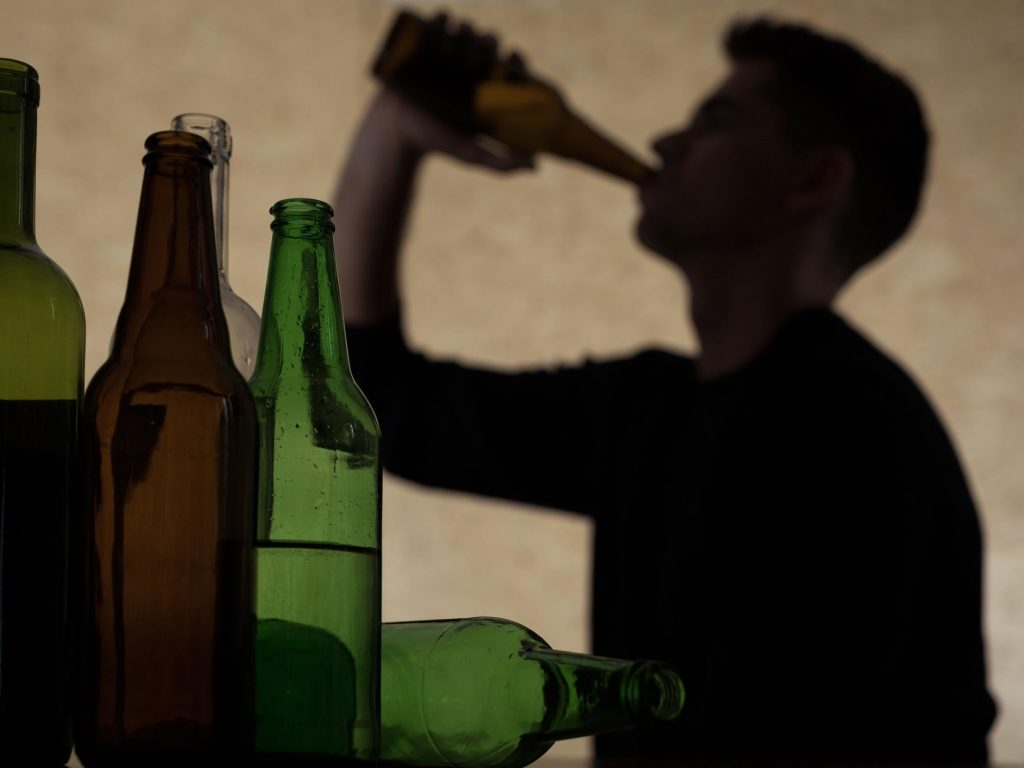 liquor recovery